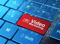 Conversion-Boosting Benefits of Video Marketing